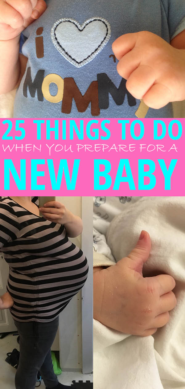a collage of pictures with babys and a pregnant belly